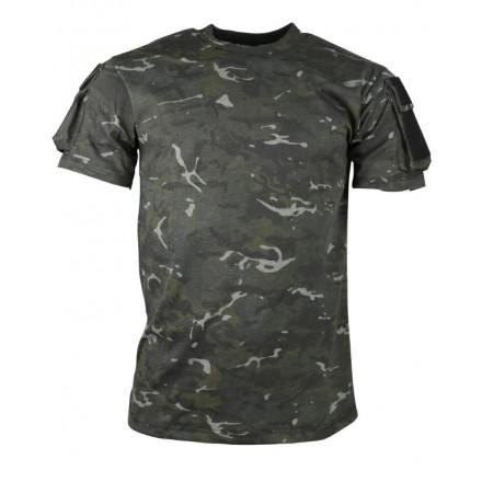 5a3d879d0f85b5 T-Shirt-Tarnmuster-BTP-schwarz