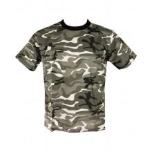 8294f95e92bab8 T-Shirt-Tarnmuster-BTP-oliv-braun